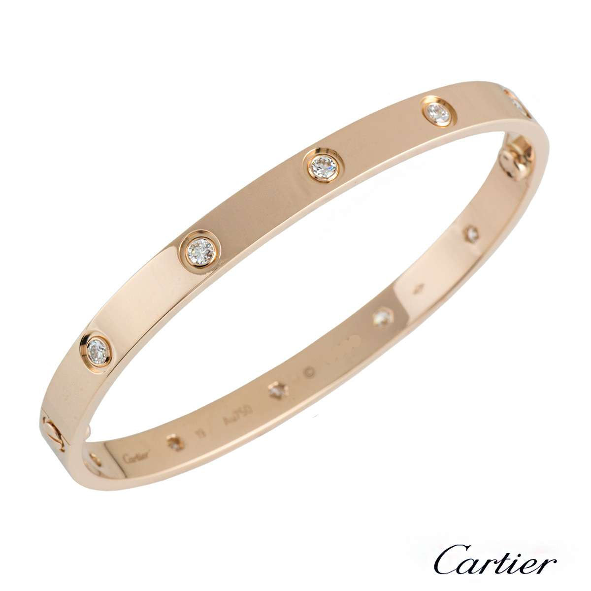 simple bangles casting bomosi for product collections love products pure copper all women image